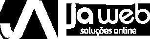 JaWeb - Soluções Tecnológicas